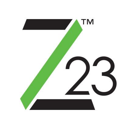 Z23-Logo