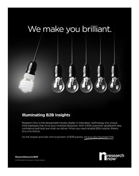 Brilliant-B2B-Ad