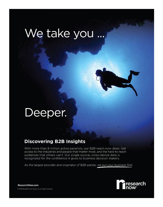 Deeper-B2B-Ad