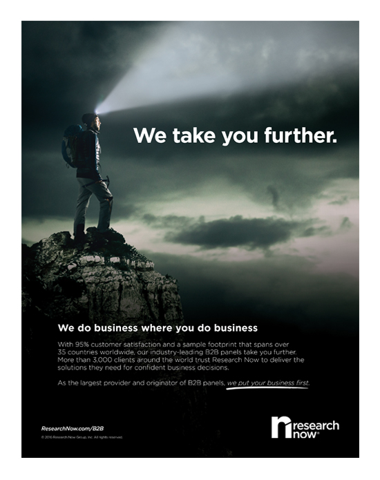 Further-B2B-Ad